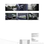 archiprix_poster_3