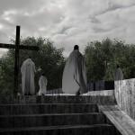 klooster_begraafplaats